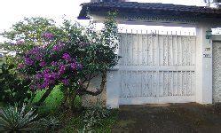 barriere piscine 1448 quinta don fernando fran 199 ais