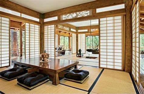 japanese style living room japanese living room designs