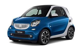 cost of new smart car smart fortwo reviews smart fortwo price photos and