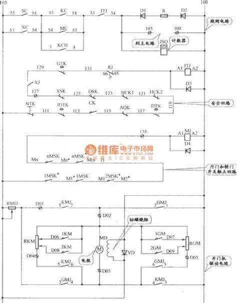 overhead crane wiring diagram pdf overhead lighting