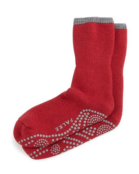 Cuddle Socks camano cuddle socks kuschelsocken gr 246 223 e 39 42 wei 223
