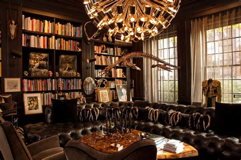 incredible living room art designs living room art incredible gothic style living room interior decor