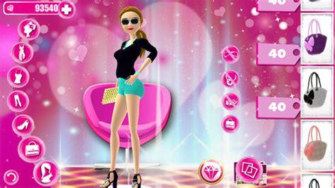 Nagel Spelletjes Voor Meiden by Meiden Aankleden Spelletjes 3d Supermodel Aankleed Spel