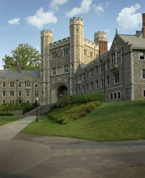princeton schools alumni princeton new jersey official top 10 engineering colleges
