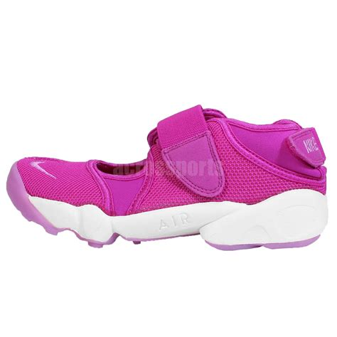 velcro athletic shoes for womens velcro athletic shoes 28 images deal finder