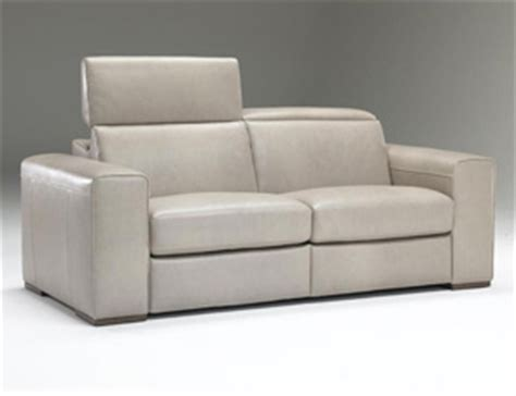 natuzzi clyde sofa living room furniture sofas armchairs and living room