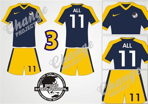 desain jersey online free desain jersey futsal holidays oo