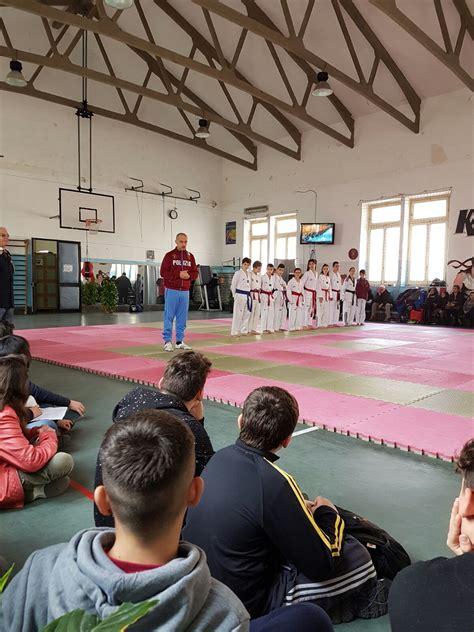 ufficio scolastico regionale sicilia palermo incontro oggi marziano usr sicilia