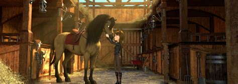 star stable horse game feature blogger alice rose brown reviews star stable