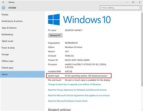 install windows 10 x64 on x86 how to upgrade from a 32 bit to 64 bit version of windows