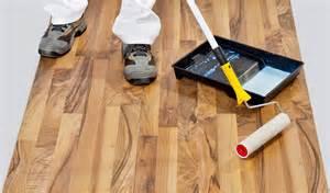 flooring finishes vs wax vs polyurethane