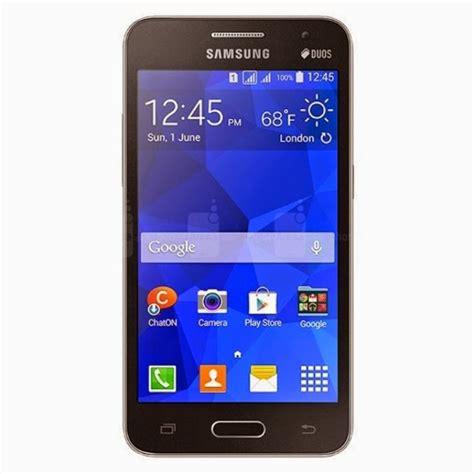 Harga Samsung J5 April 2018 harga samsung galaxy note series agustus 2015
