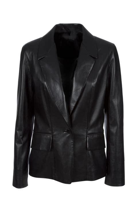 leather sport coat seraphic leather sport coat leather4sure sport coats jackets