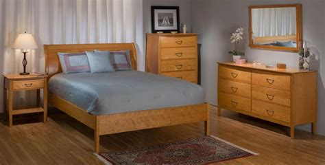 american made bedroom furniture home design