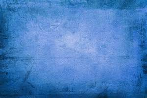 blue backdrop blue grunge fabric texture background photohdx