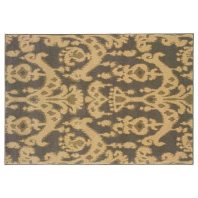 Kirkland Rugs by Suzanne Area Rug 8x10