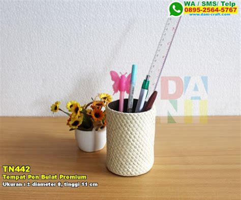 Sendok Takar Set Gram Set 5 Pcs set sendok takar hati premium souvenir pernikahan