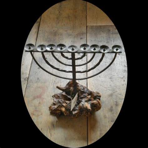 candelabro ebraico ra ma candelabro ebraico