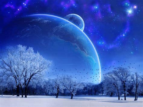 imagenes universo planetas im 225 genes digitales del universo y los planetas fotos e