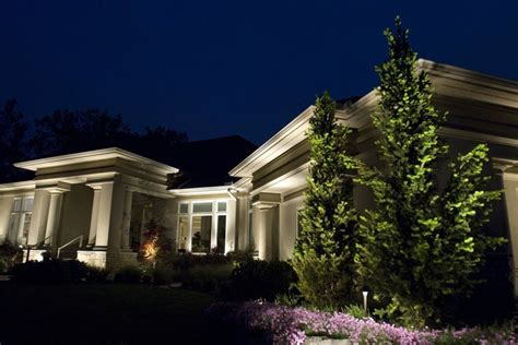 Landscape Lighting Louisville 28 Landscape Lighting Louisville Landscape Outdoor Lighting 100 Home Lighting Design Principles