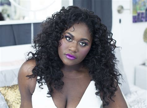 How Actress Danielle Brooks Stays Healthy   Coveteur