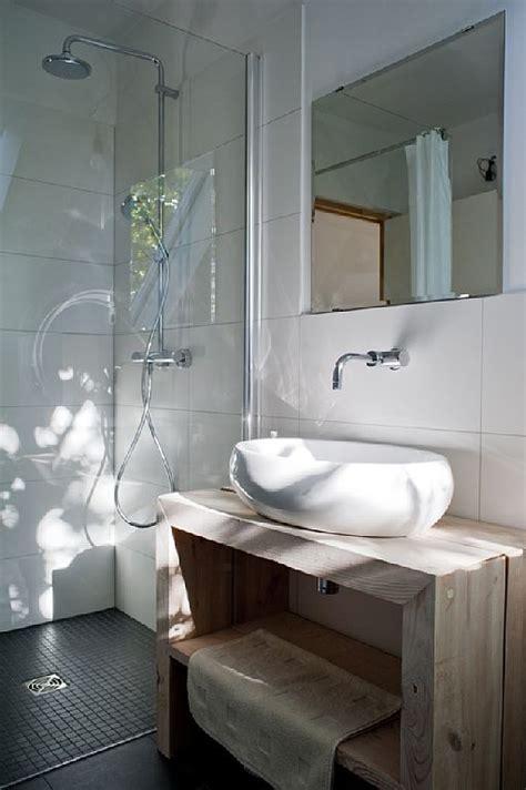 Kleine Badezimmer Landhaus by Die Besten 17 Ideen Zu Waschbecken G 228 Ste Wc Auf