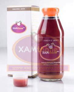 Obat Herbal Kanker Payudara obat herbal kanker payudara 171 xamthone plus jus kulit buah manggis