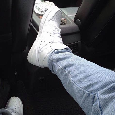 shoes white nike mens shoes nike sneakers high