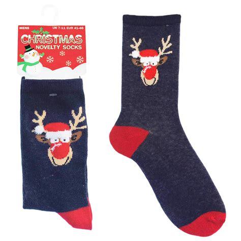 socks uk mens novelty socks uk 7 11