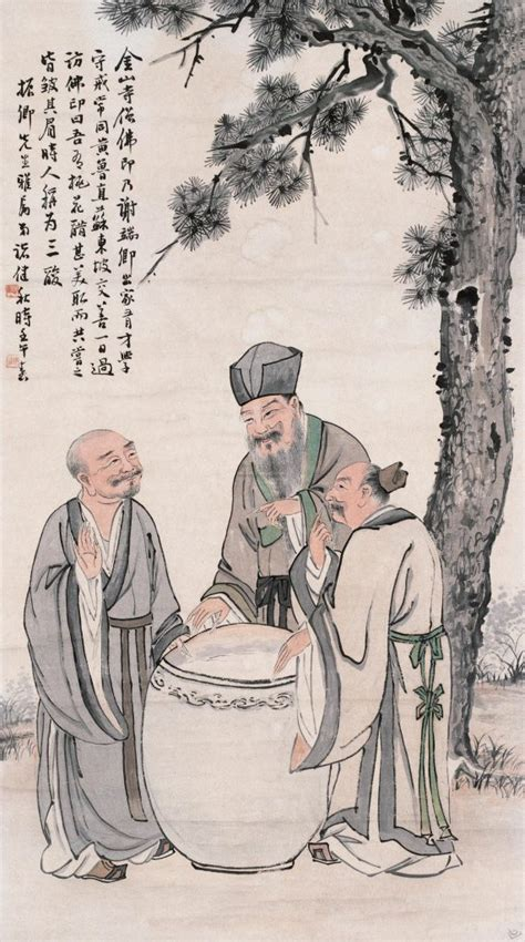 chinas vinegar culture  history  vinegar  ancient