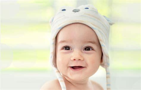 wie muss das baby zur geburt liegen spr 252 che zur geburt 21 sch 246 ne zitate spr 252 che zur geburt