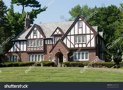 tudor mansion on east avenue 171 rochester apartments for image gallery tudor mansion