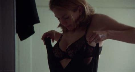 best film unfaithful 17 best images about diane lane gorgeous on pinterest