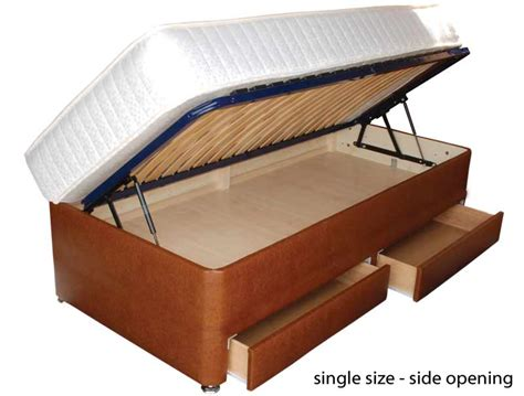 solutions ottoman bed solutions ottoman bed fold out ottoman bed folding bed