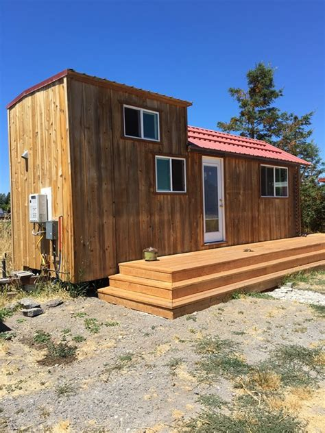 tiny house for sale california tiny house for sale tiny home on trailer for sale in