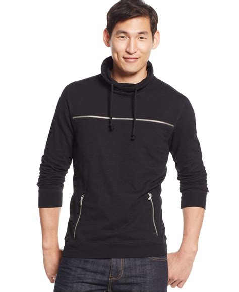 inc international concepts only at macy s in black for