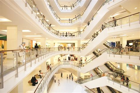 home design mall bucuresti forum home design mall romania home design