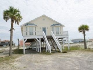 bama bound charming vacation home with a view of