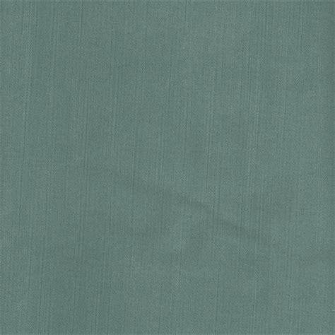 duck egg upholstery fabric gibson duck egg velvet upholstery fabric 24275