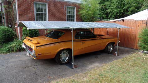4 car carport 100 4 car carport answers to faq about metal