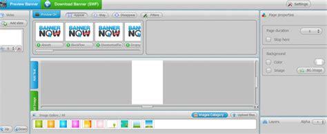 web based home design tool web based banner maker 28 images banner maker pro