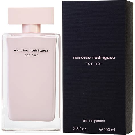 Parfum Narciso by Narciso Rodriguez Parfum For Fragrancenet 174