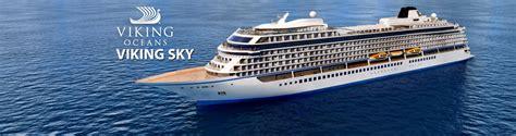 viking sky cruise ship     viking sky