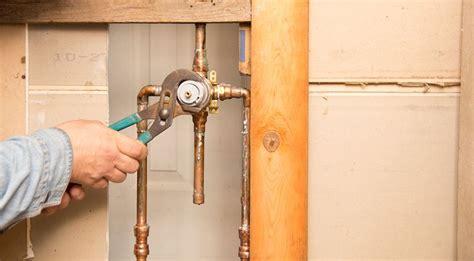 Bakersfield Plumbing Contractors by Prime Plumbing Friant California Proview