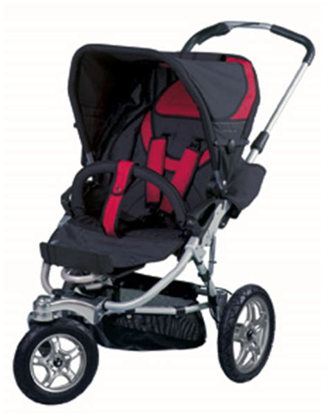 Porsche Design Stroller by Wife Just Came Home With A 1 000 Baby Stroller Page 2