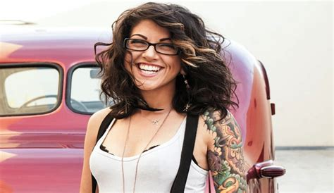 pawn stars olivia black does girls photo shoot