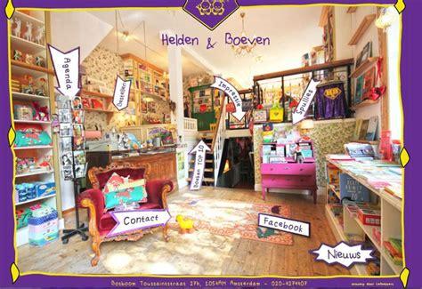 loosdrecht binnenspeeltuin boekenwinkel en kinderfilms http www heldenboeven nl