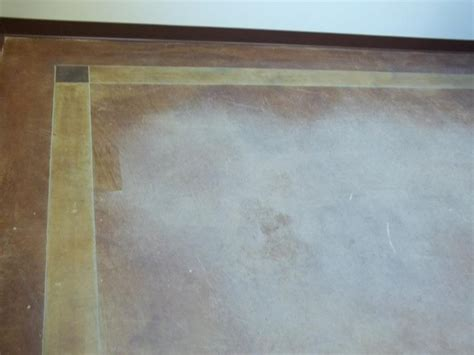 Gorgeous Floor by A Gorgeous Floor The Difference