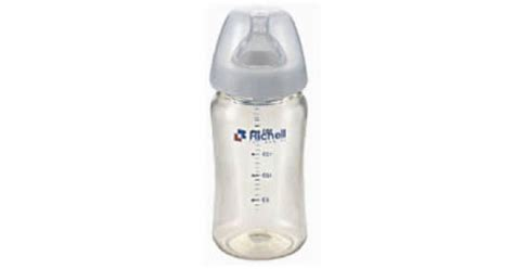 Mam Trainer Green Spout With Teat T1310 richell ppsu bottle 260ml babyonline