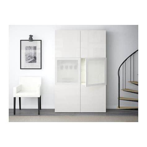 Ikea Besta Nussbaum Nachbildung by Die 25 Besten Ideen Zu K 252 Che Hochglanz Auf